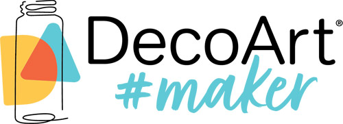 DecoArt #maker