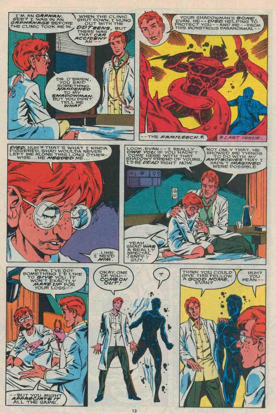 D.P.7 26 Page 13