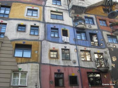 hundertwasserhaus-5