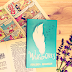 Blog Tour: Wishbones - Review and Author Interview with Virginia Macgregor