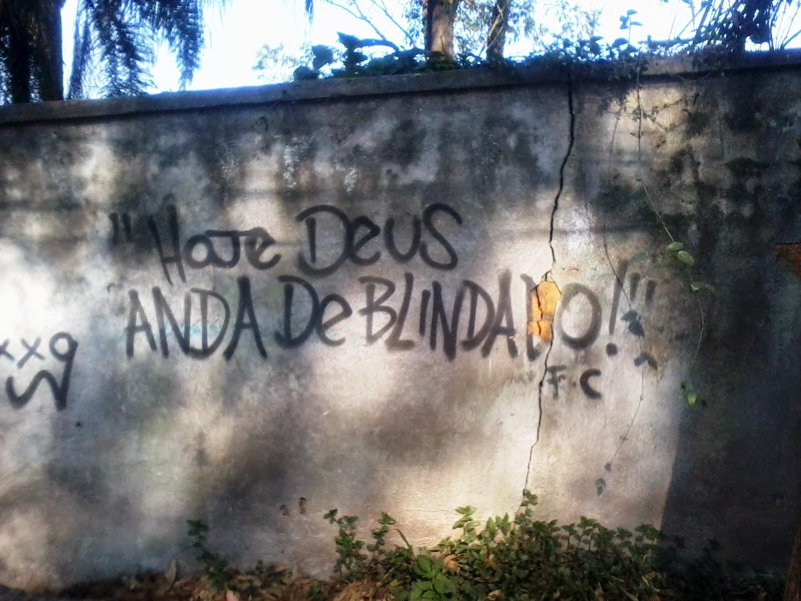 TESTEMUNHO NASCIMENTO BAIXAR DO ALDO