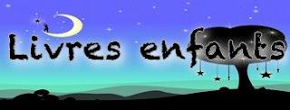 http://www.lesperlesdekerry.fr/search/label/Enfants