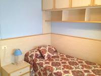 piso en venta calle pintor camaron castellon dormitorio