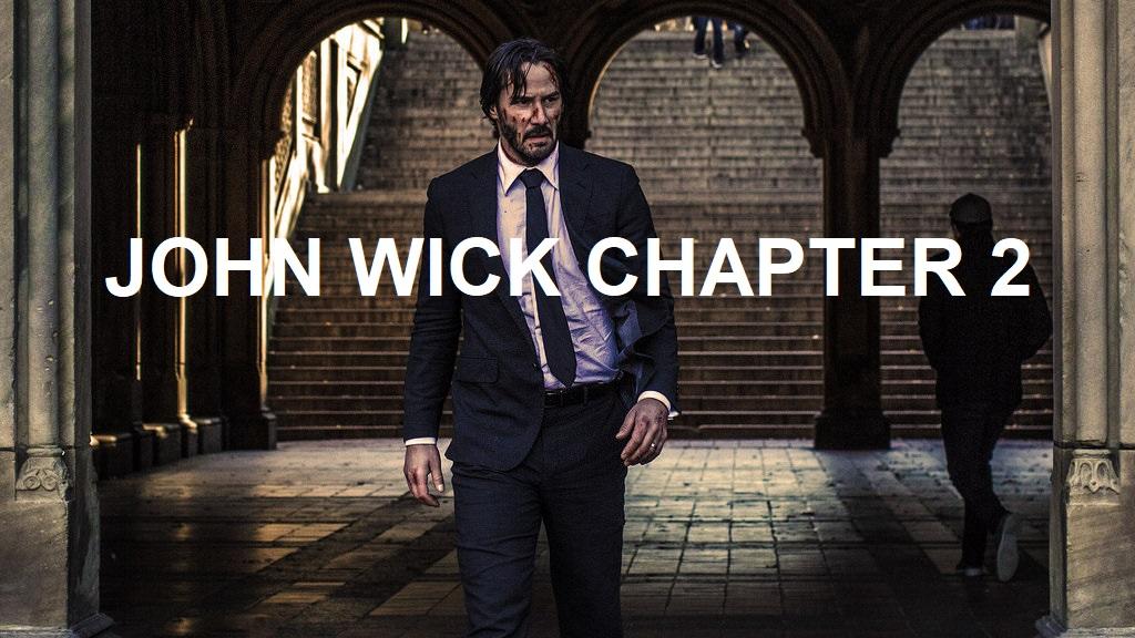 john wick 2 full movie download free mp4