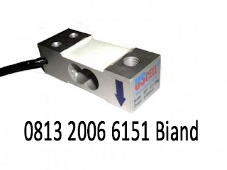 harga Load Cell UScell SP 1