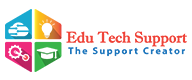 The Support Creator | Education, Technology & Jobs Information-Edu Tech Support