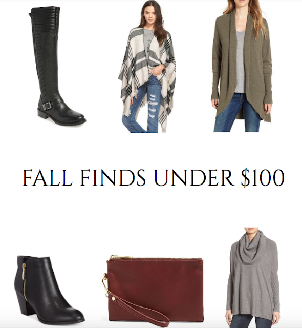 affordable-fall-finds