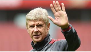 Wenger, Pelatih Terbaik Dalam Sejarah Sepak Bola