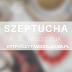 #134 Szeptucha | K. B. Miszczuk