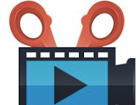 Download Movavi Video Editor 12.3.1 Offline Installer