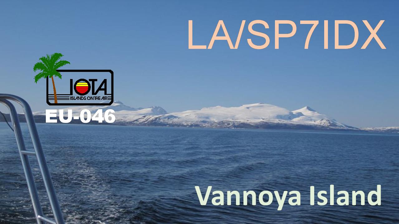 Картинки по запросу Vannoya фото