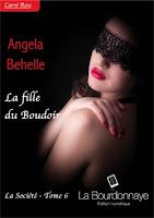 http://lachroniquedespassions.blogspot.fr/2015/08/la-societe-tome-6-la-fille-du-boudoir.html#links