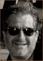 Mats Mogeland