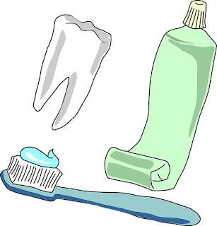 Cara Mengatasi Gigi Ngilu Dengan Solusi Tepat Rekomendasi Para Ahli
