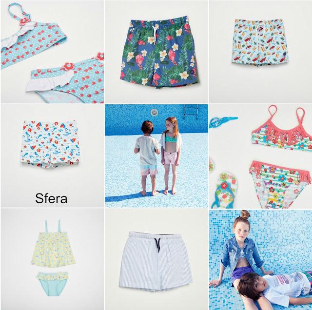 sfera-kids-beachwear-2017