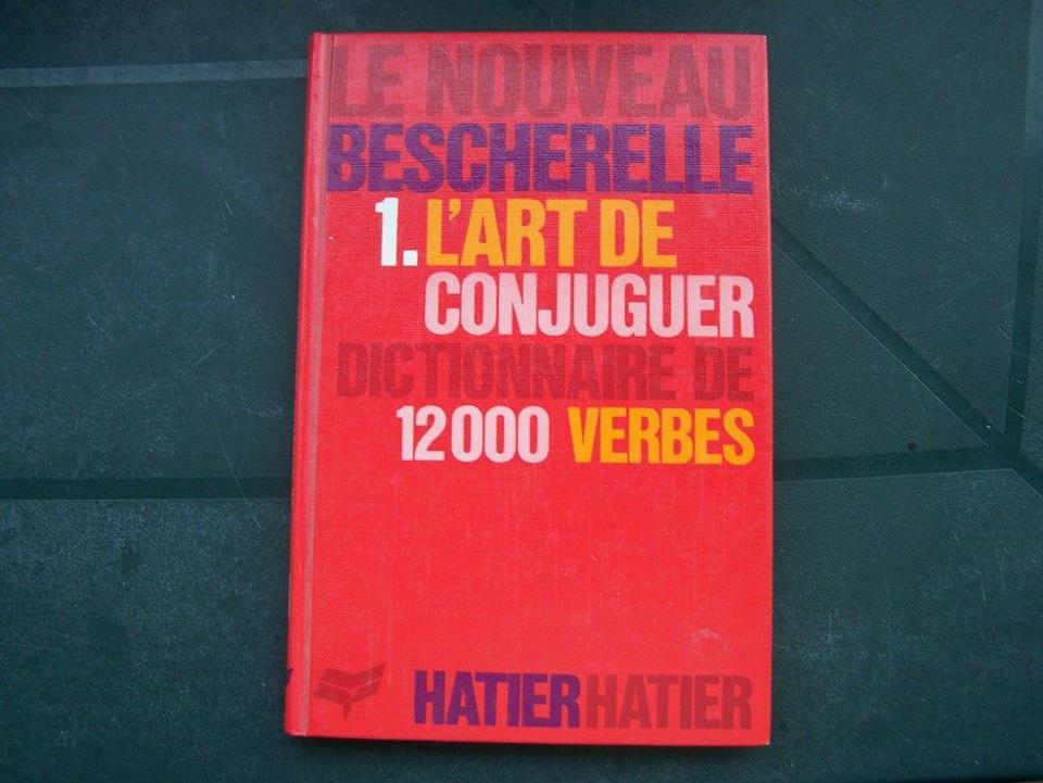 CONJUGAISON VERBE TÉLÉCHARGER 12000