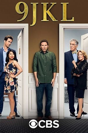 9JKL - Legendada Torrent Download