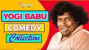 Yogi Babu | Latest Comedy | Vol 2 | Ajith | Soori | Singampuli | Pasupathy | MS Bhaskar | Rajendran
