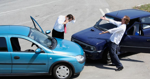 where to get car insurance quotes