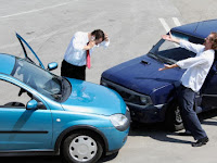 Purchasing Where to Get Car Insurance Quotes