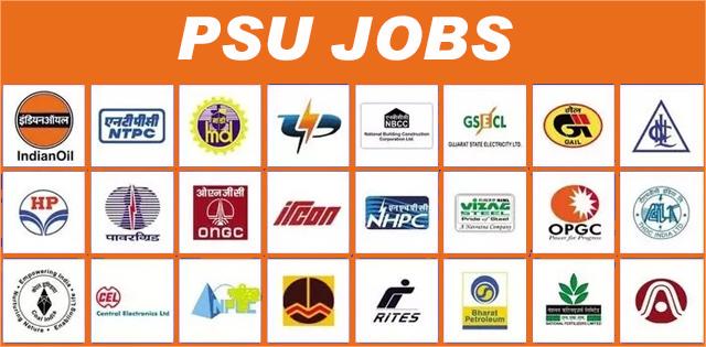 GATE Recruitment Govt Jobs Apply Online Application Form