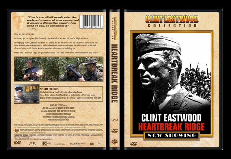 Dvd Cover Design 2012