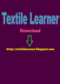 Textile Dictionary Free Download | Download Free Textile Mobile