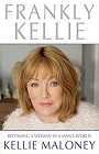 https://www.amazon.com/Frankly-Kellie-Becoming-Woman-Man%C3%82s-ebook/dp/B0144OBO3O