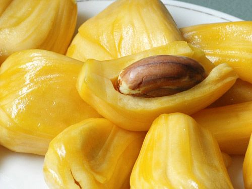 Jackfruit Seeds Uses & Health Benefits For Sex Drive