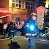 Ataque terrorista en Jerusalem: 1 herido en estado crítico