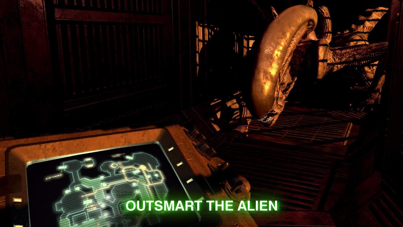 Sekuel Dari Alien: Isolation Diumumkan – Menjadi Game Mobile