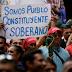 El Gobierno de Rajoy no reconoce los resultados de las elecciones en Venezuela