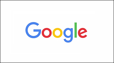 http://www.aluth.com/2015/09/googles-has-new-look-logo-changes.html