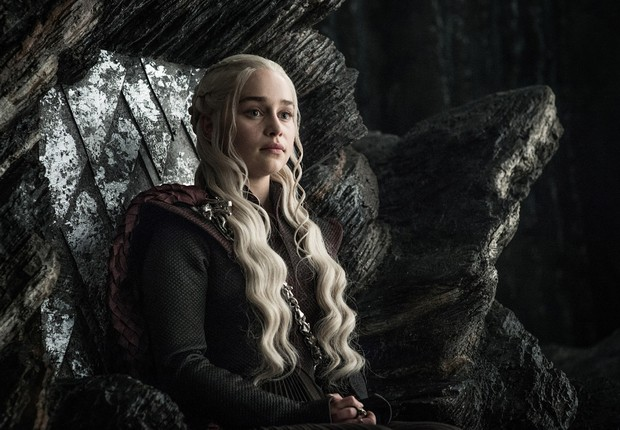 HBO pede a Google que tire de seus resultados de busca dados roubados da emissora e de 'Game of Thrones'