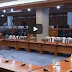WATCH: Nilangaw Si Kiko Pangilinan! Senate Hearing Naging Matamlay, Halos Walang Umatend!