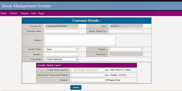 Free Restaurant Management Software In Vb Net Download