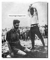 Image result for Doolittle pilots executed by the Japanese.