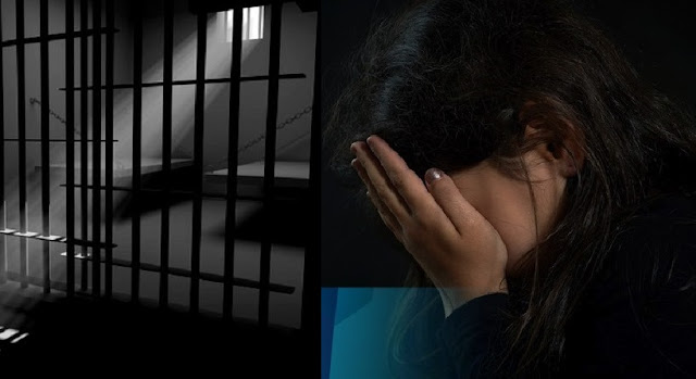 Sungguh Memilukan !! Kisah Guru Ngaji yang Diperkos4 Sampai Hamil Lalu Dituntut 8,5 Tahun Penjara !