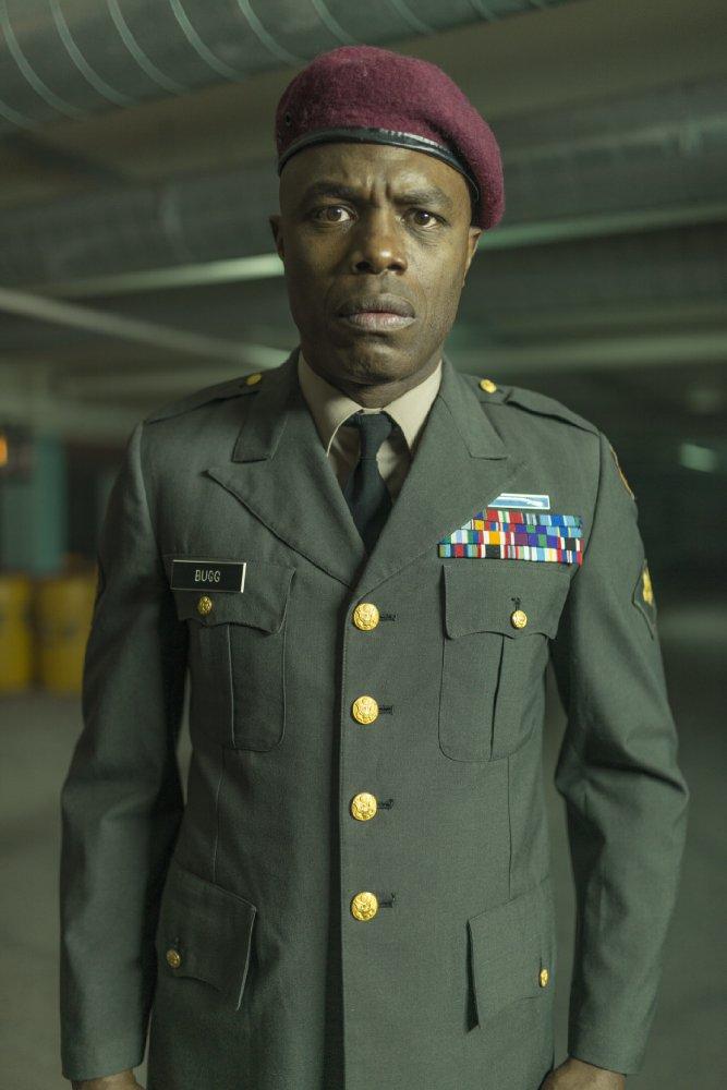 Chris Obi
