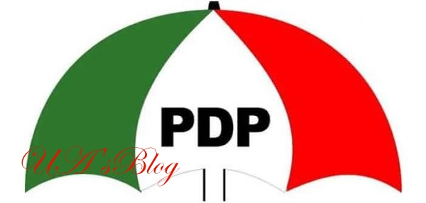 PDP Has 70% Chance Of Winning Presidential Poll — Bwacha