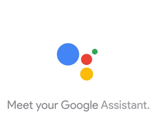 Google Assistant now rolling out to Android Lollipop tablets and smartphones