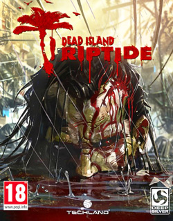 Dead Island: Dilogy (2011 - 2013)