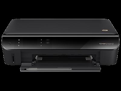 HP Deskjet Ink Advantage 4515 Printer Driver Download
