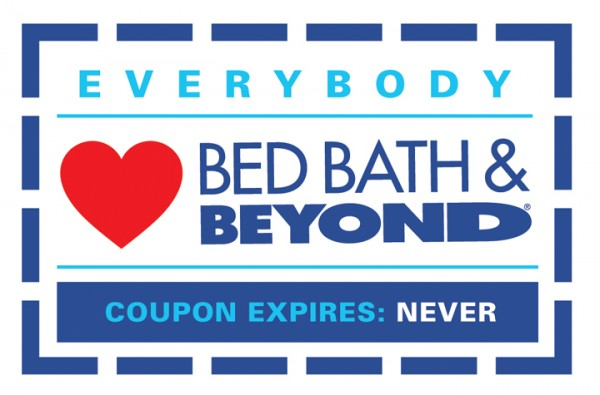 bed bath and beyond coupon 2012 in the juice maybe bed bath amp beyond i don t 13145