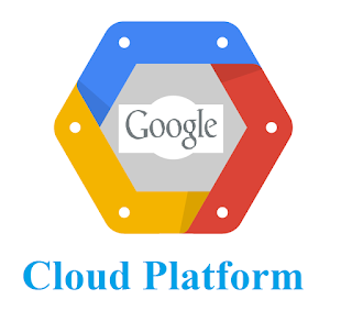 Google Cloud Platform Creat Account And Get $300