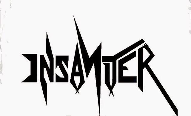 ΙnsaniteR