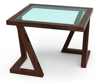 Rainforest Italy Italian Furniture In India Coffee Table Designs