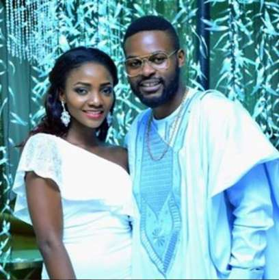 falz and simi are they dating nitanati matchmaking part 43