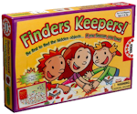 http://theplayfulotter.blogspot.com/2015/03/finders-keepers.html