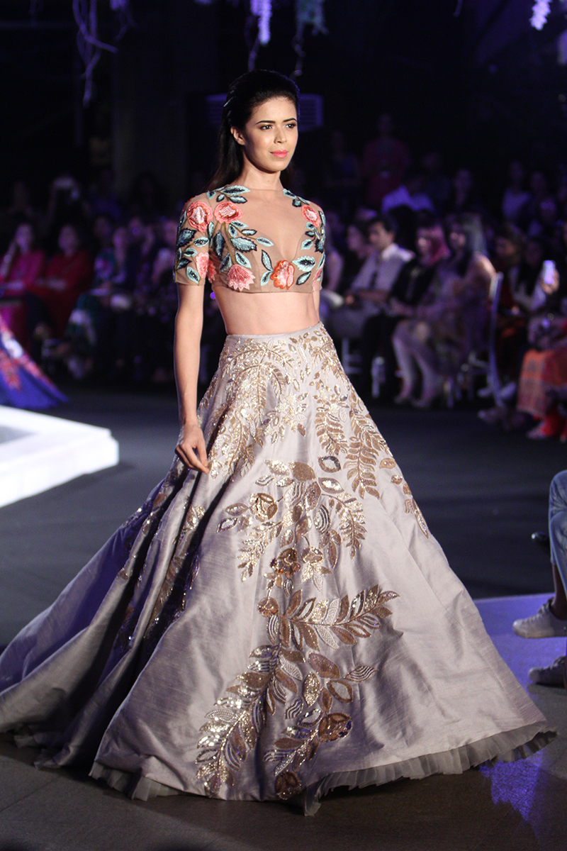 Lakme Fashion Week Clothes Online